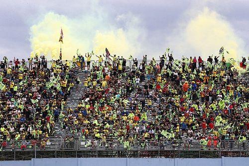 MotoGP Grand Prix van Emilia-Romagna: Tijden, welke tv-zender en meer