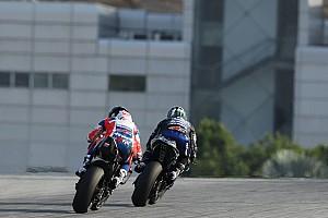インドネシア、2021年よりMotoGP初の市街地レースを開催へ