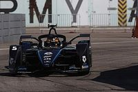 Berlin E-Prix: Vandoorne on pole for finale