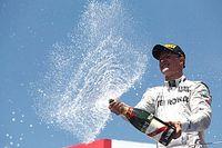 Campeones de F1 que se fueron... y regresaron