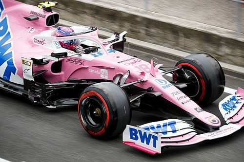 """Brawn: Racing Point F1 protest """"tricky problem"""" to resolve"""