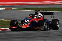 Trident signs Red Bull junior Doohan to F3 squad