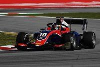 Putra Mick Doohan Direkrut Trident untuk Tampil di F3 2021