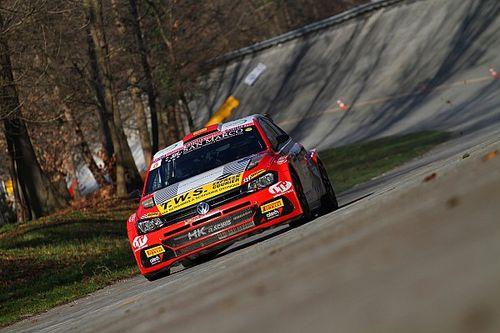 Rally Monza niezagrożony