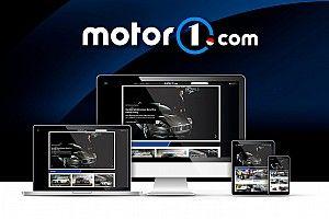 Motorsport Network anuncia lançamento do Motor1.com Indonésia