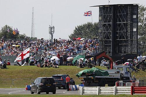 Formula 1'de, itirazın ardından hiç cezalarda artış oldu mu?