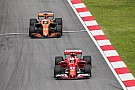A Ferrari korábbi elnöke szerint jobb egy gyors, de megbízhatatlan autó
