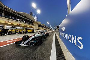 General Noticias Motorsport.com Motorsport.tv se asocia con Tata Communications