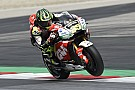 MotoGP MotoGP 2018: LCR-Honda bestätigt 2. Fahrer neben Cal Crutchlow