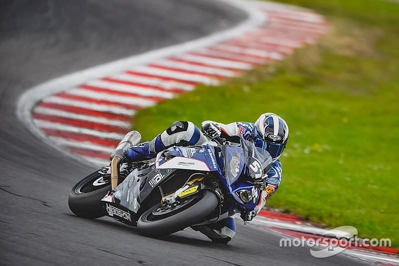 IBPM-Finale in Brno: Entscheidungen in BMW-Cup & German Endurance Cup stehen aus