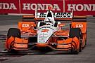 IndyCar IndyCar in Toronto: Josef Newgarden siegt mit richtigem Timing
