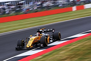 Renault a réussi un tournant majeur de sa nouvelle ère