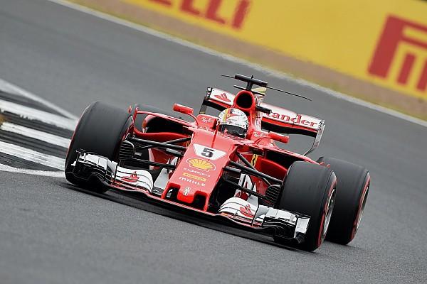 Formula 1 Analiz Analiz: Macaristan niçin Ferrari için önemli olacak?