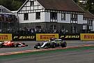Vettel: jó úton a Ferrari, egyetlen pályától sem kell tartanunk