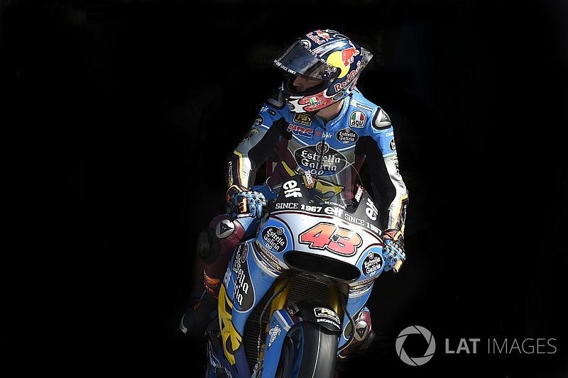 Міллер: Повернусь до MotoGP на Філліп-Айленді