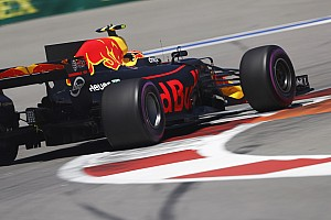 Horner says FIA wrong on engine performance parity