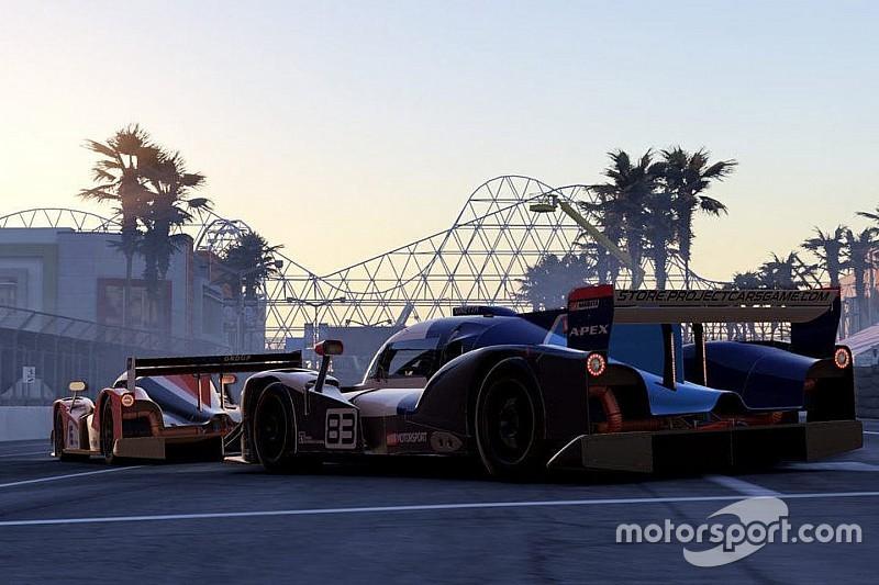Hamarosan indul a Gran Turismo Sport bétatesztje!