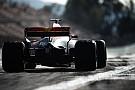 Voorspelling wedkantoren: wie wint het F1-kampioenschap 2017?