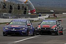 TCR TCR International Series returns to Bahrain for F1 Grand Prix