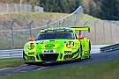 VLN 2017: Manthey-Porsche gewinnt 6h-Rennen auf der Nordschleife