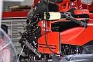 Ferrari: il motore 3 vale 15 cavalli, ma non ha tutte le evoluzioni