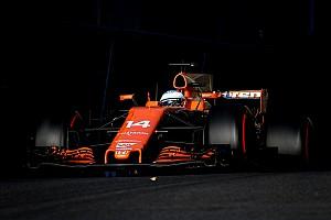 F1 Noticias de última hora McLaren montará la nueva versión de motor en Austria
