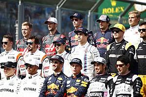 F1 Noticias de última hora Cómo afecta al mercado de pilotos el cambio de Sainz