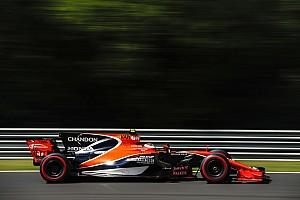 【F1】ホンダ、コンセプト一新という挑戦を過小評価していたと認める