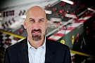 GENEL Motorsport TV'nin başına Kevin Annison geçiyor