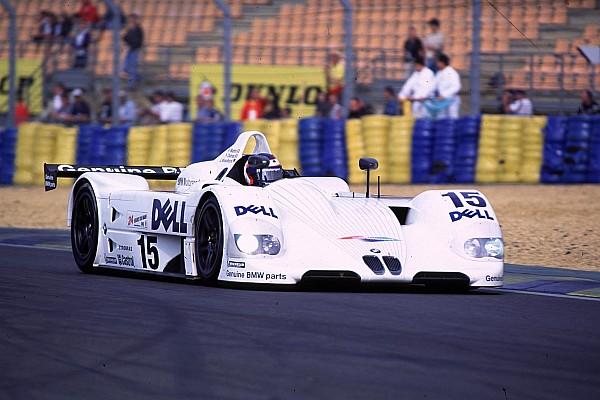 Formule 1 Actualités La légende du Mans à l'honneur au Grand Prix d'Autriche