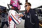 【スーパーGT】平手晃平「全てのサーキットで自信が持てた。サポートに感謝したい」