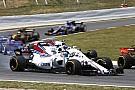 【F1】マッサのコラム:「アロンソとのクラッシュで4位入賞を逃した」