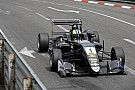 F3 Europe Pau F3: Eriksson keeps Norris at bay after Ilott crash