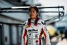 Мацушита сядет за руль машины Sauber на тестах в Венгрии