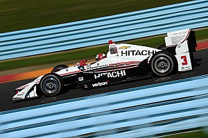 IndyCar Practice report Sonoma: Top 10 quotes after Free Practice 2