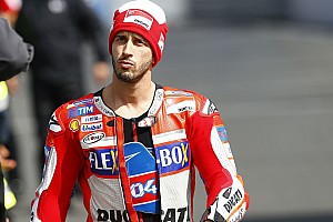 MotoGP Analisi Due vittorie non bastano a Dovizioso, ora serve un miracolo