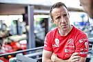 Knalleffekt in der WRC: Citroen wirft Kris Meeke raus!