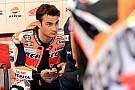 Yoğun MotoGP takvimi Pedrosa'nın iyileşmesini engelliyor