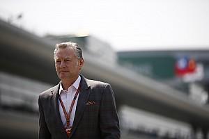 F1 yöneticileri 1000. yarışı Silverstone'da yapmak istemiş