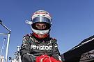 IndyCar Will Power réclame plus de puissance sur les ovales courts