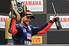 Supersport Supersport-WM: Sandro Cortese rechnet mit vier WM-Rivalen