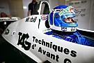 Forma-1 Keke és Nico Rosberg egyszerre a pályán a Monacói Nagydíjon: frissített képgaléria