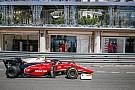 FIA F2 Fuoco domina la Sprint Race a Monaco, Markelov regala spettacolo