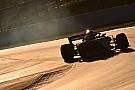 FIA, sıralama turlarında yağ yakılmasıyla ilgili yeni kısıtlamalar getirdi!