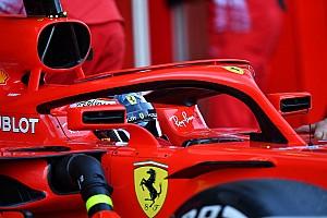 Formula 1 Ultime notizie Todt è sorpreso delle critiche dei piloti di Formula 1 all'Halo