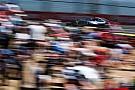 Формула 1 Анализ гоночного темпа: Mercedes, Red Bull и Ferrari очень близко