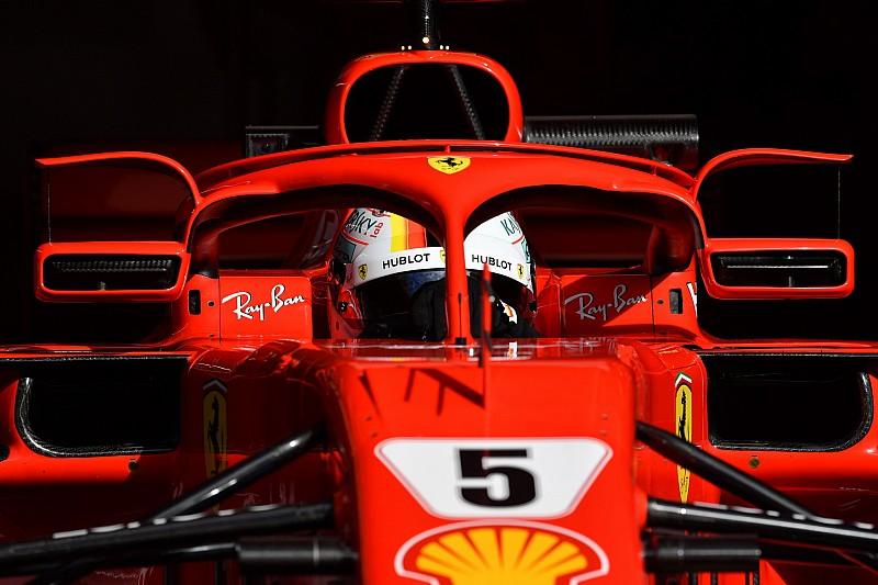 Фаворити Гран Прі Монако: версія букмекерів