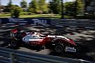 F3 Avrupa: 2018'in ilk yarışını Zhou kazandı
