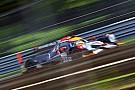 ELMS Monza, Qualifiche: Matthieu Vaxiviere regala la pole a TDS Racing