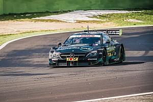 Mercedes-Sportchef wünscht sich